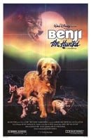 Benji, The Hunted