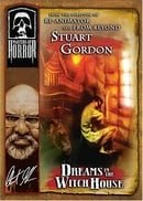 Masters of Horror: Dreams in the Witch House (Stuart Gordon)