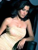 Sheetal Menon