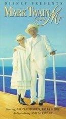 Mark Twain and Me