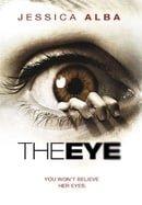 The Eye (Single-Disc Edition)