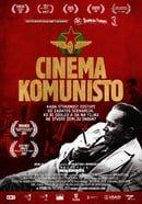 Cinema Komunisto
