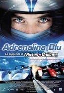 Michel Vaillant                                  (2003)