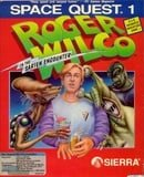 Space Quest 1: Roger Wilco and the Sarien Encounter (VGA)
