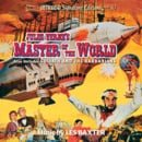 Master of the World/Goliath and the Barbarians