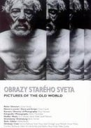 Pictures of the Old World                                  (1972)