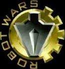 Robot Wars                                  (1998-2018)