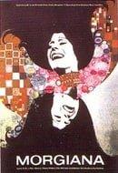 Morgiana                                  (1972)