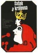 Sasek a královna