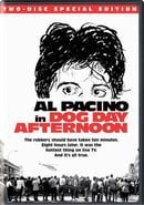 Dog Day Afternoon - Special Edition