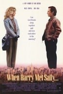 When Harry Met Sally...(1989)