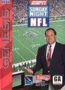 ESPN Sunday Night NFL