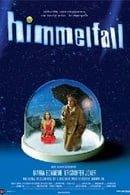 Himmelfall                                  (2002)