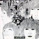 Revolver [Vinyl] 1966