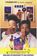 House Party                                  (1990)