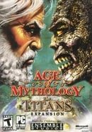 Age of Mythology: The Titans (Expansion)