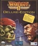 Warcraft II: Deluxe Edition