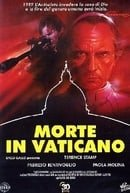 Morte in Vaticano