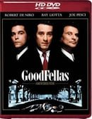 Goodfellas [HD DVD]