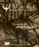 Quake: Scourge of Armagon (Mission Pack)