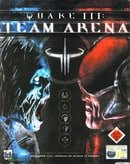 Quake III: Team Arena (Expansion)