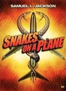 Snakes on a Plane (Widescreen Edition)