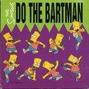 Do the Bartman (Single)