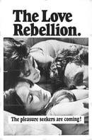 The Love Rebellion