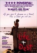 Life and Debt                                  (2001)