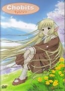 Chobits: Collection Two