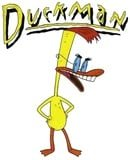 Duckman: Private Dick/Family Man                                  (1994-1997)