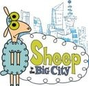 Sheep in the Big City                                  (2000-2002)