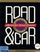 Road & Car (Add-on)