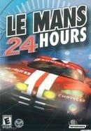 Le Mans 24 Hours (2002 Version)