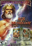 Age of Mythology: Gold Edition