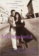 Mr. Wonderful                                  (1993)