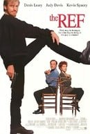 The Ref                                  (1994)