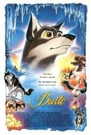 Balto                                  (1995)