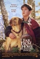 Far from Home: The Adventures of Yellow Dog                                  (1995)
