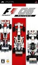 Formula One 06 Portable