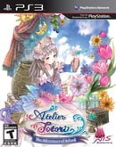 Atelier Totori: The Adventurer of Arland - Premium Edition