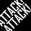 Attack [EP]
