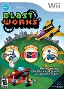 Blast Works: Build, Trade & Destroy