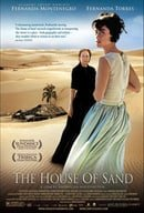 House of Sand