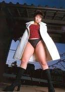 Akari Yamazaki