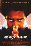 He Got Game                                  (1998)