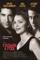 Kissing a Fool                                  (1998)