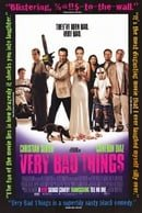 Very Bad Things