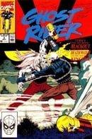 Ghost Rider (Vol. 2) #3