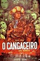 Cangaceiro